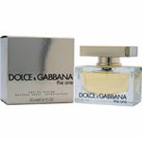 dolce&gabana-the-one