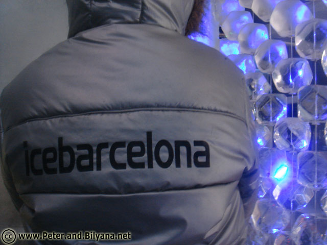 icebarcelona-jacket