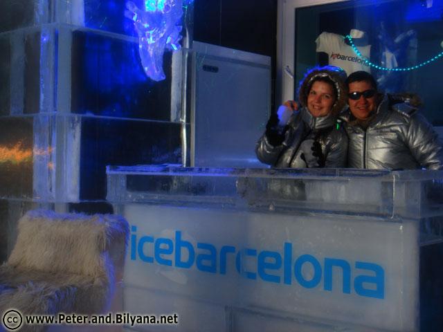 icebarcelonabarmen