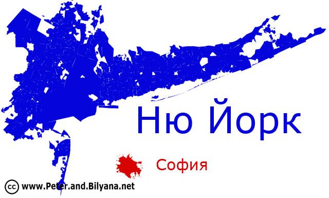 НьюЙоркский метрополитен  Википедия
