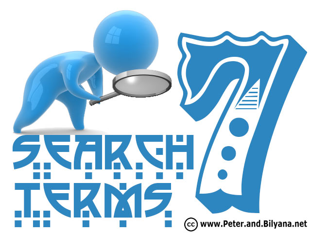 search-terms-7