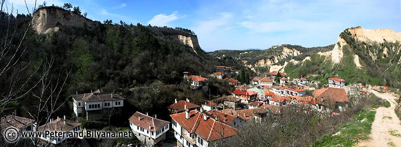 Melnik_Panorama2