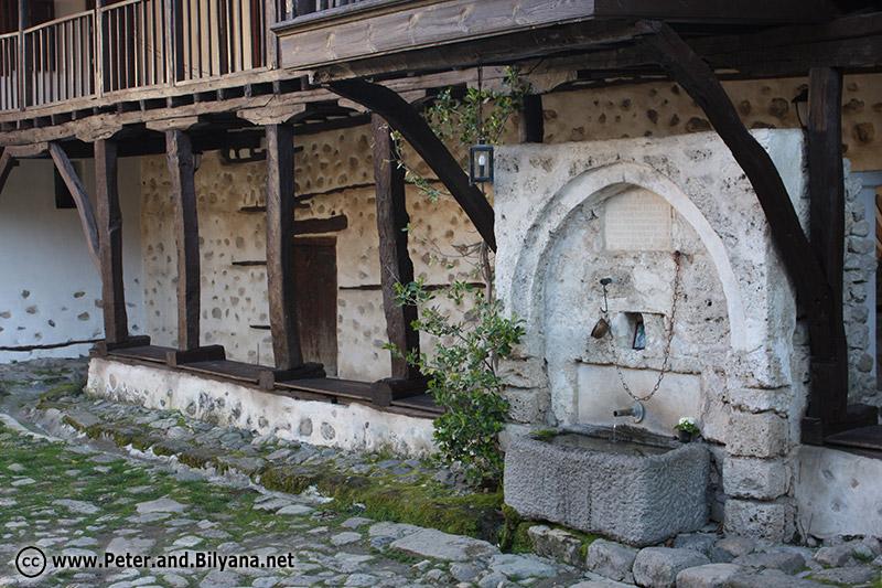 manastir3