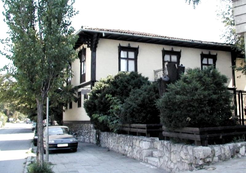 Kaliopa_House