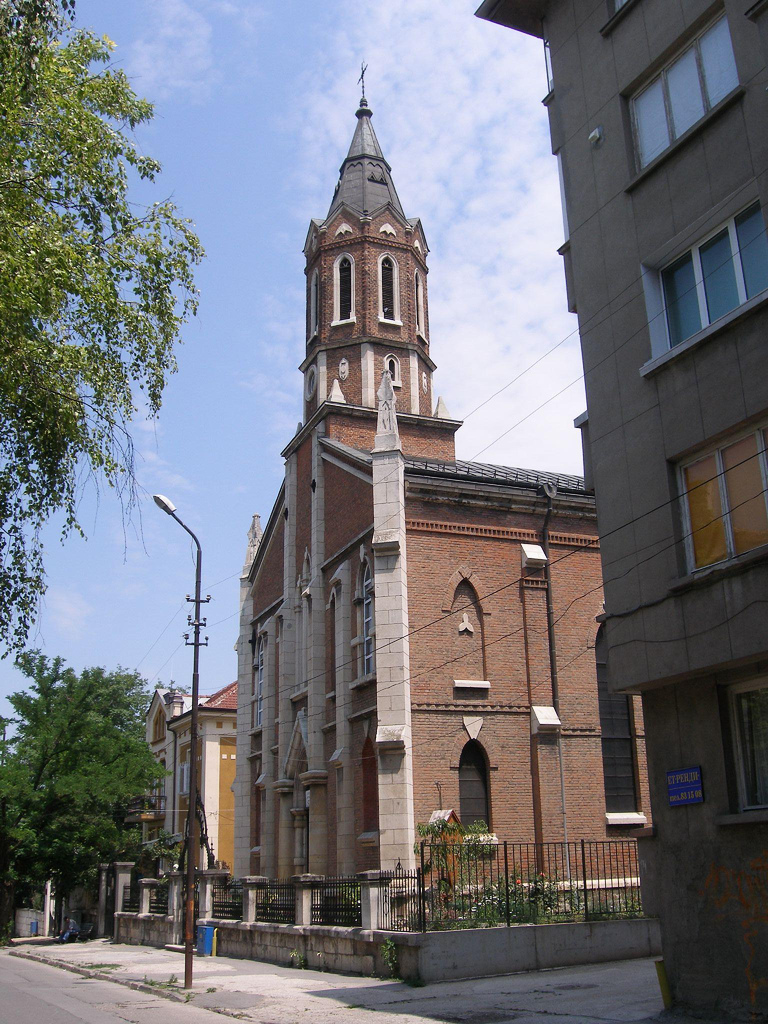 church_catholic