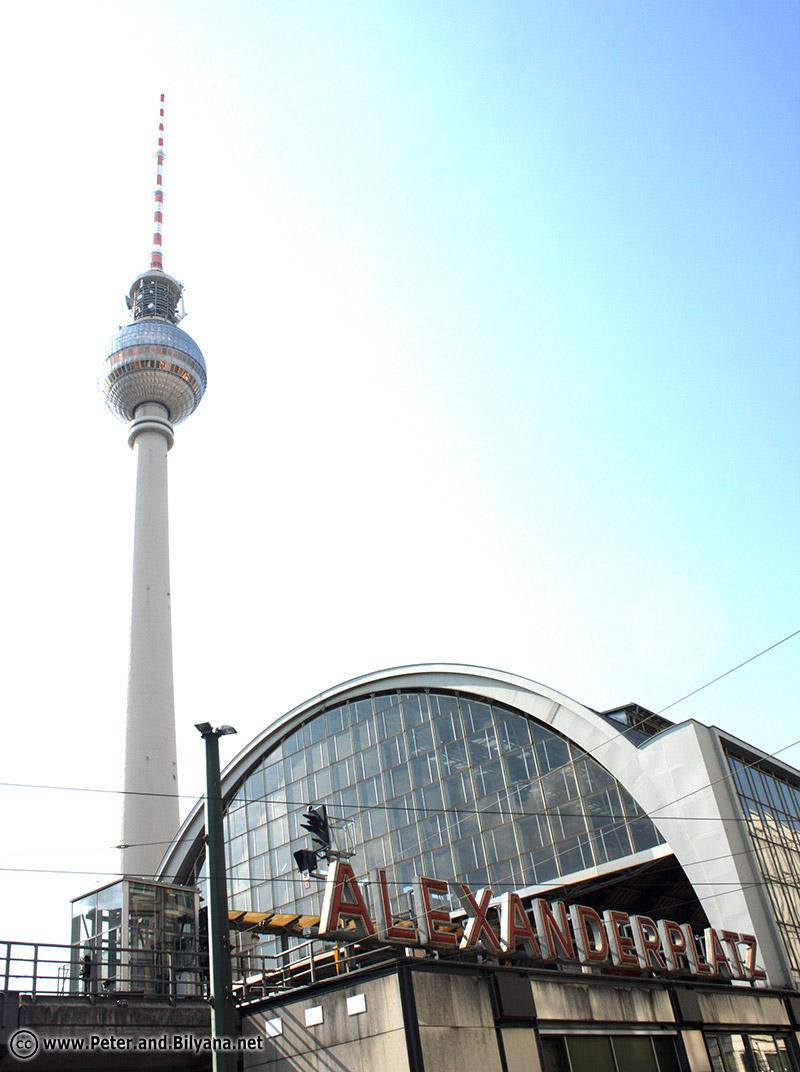 alexanderplatz1