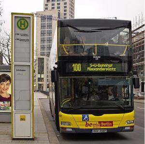 bus100
