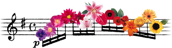 musical-flower-bar