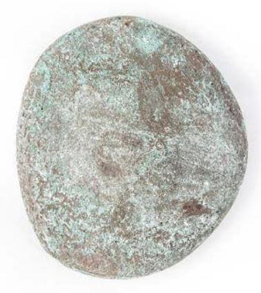 beronium