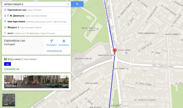 Европейски съю – Google Карти - Mozilla Firefox_2014-06-20_00-00-37