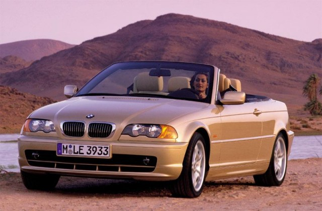 0177130-BMW-3-series-Cabriolet-318Ci-Cabriolet-Executive-2001
