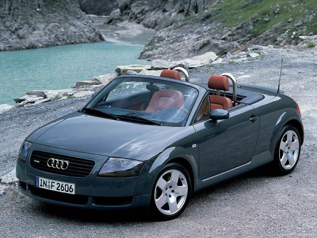 2006-Audi-TT_Roadster