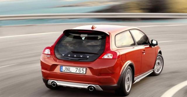 Auto-Mit-dem-Volvo-C30-koennen-Gebrauchtwagenkaeufer-nach-Experteneinschaetzung-kaum-etwas-falsch-machen