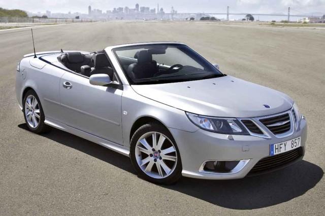 Saab_9_3_Cabriolet_001