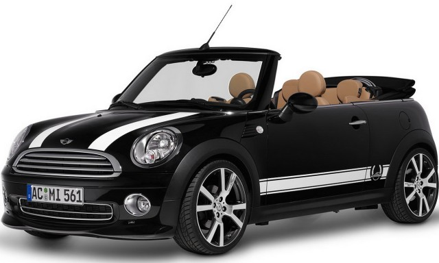 ac-mini-cooper-convertible-1