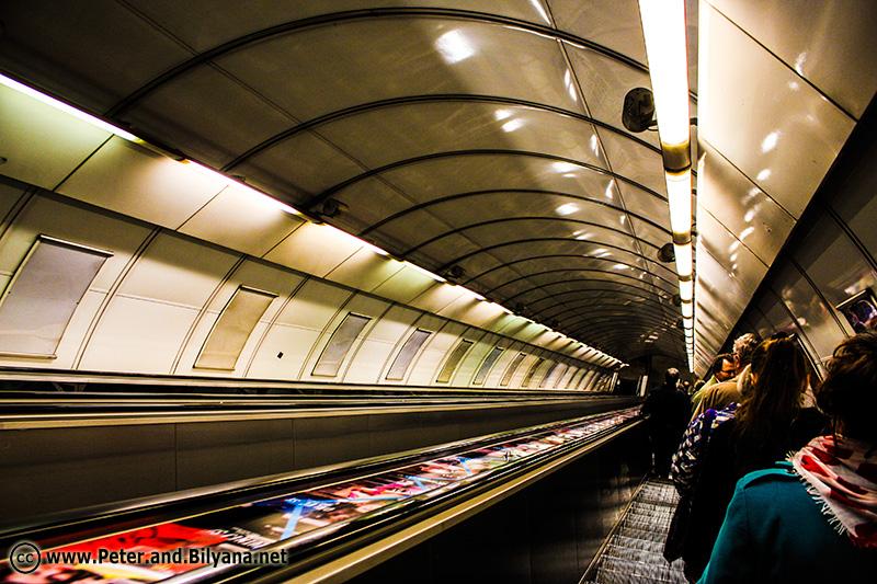03-SubwayPrague