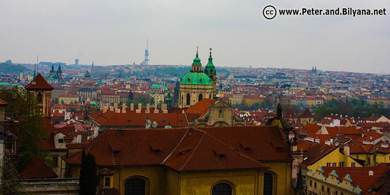 12-Castle-View