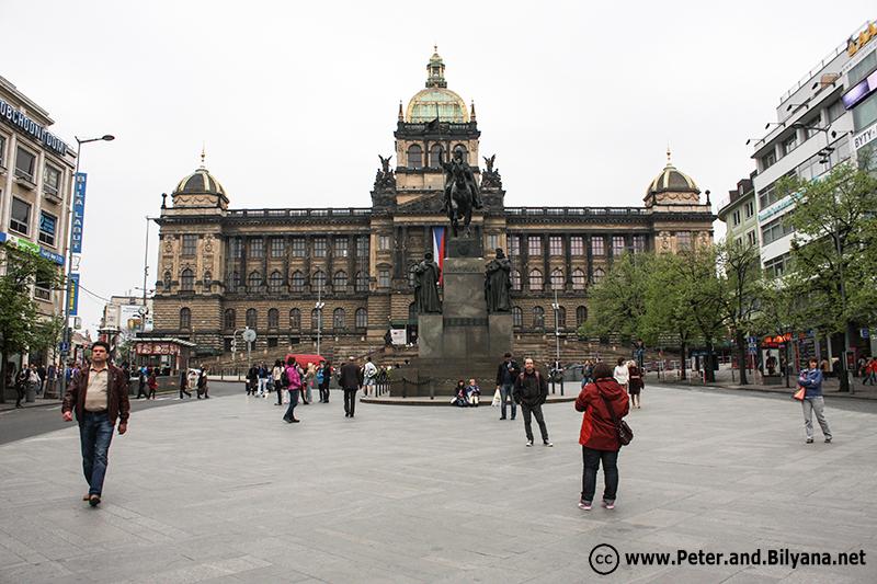 31-Museum