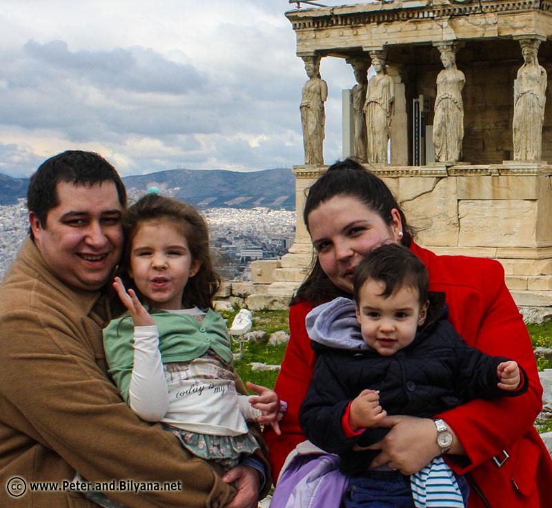 acropolis-nie