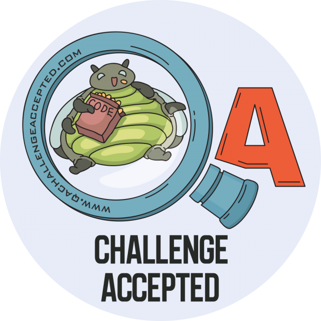 qa-challenge-podlozhka
