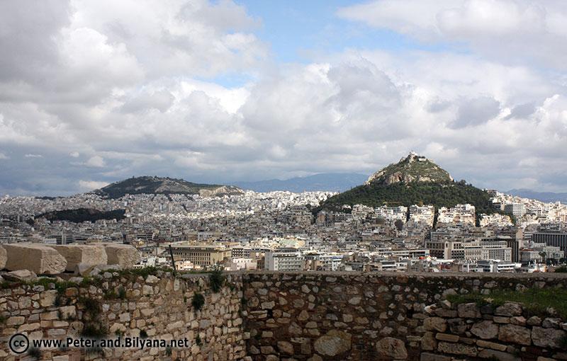 akropol-gledka