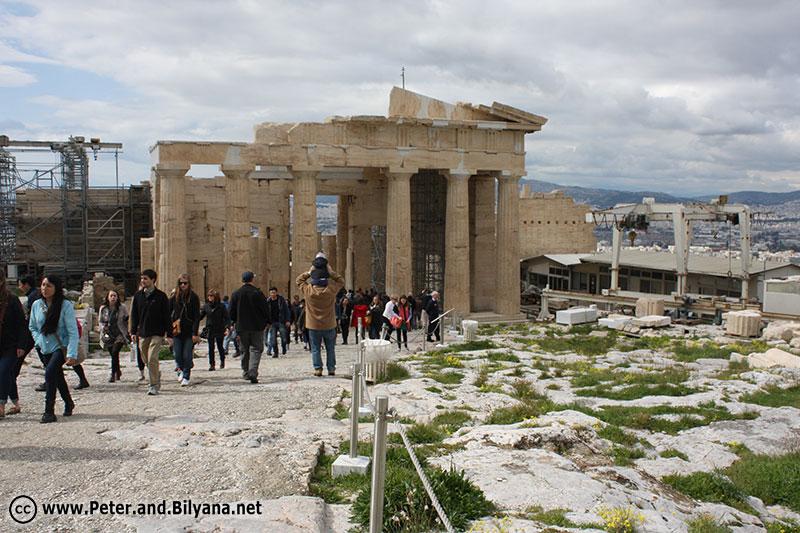 akropol-na-konche