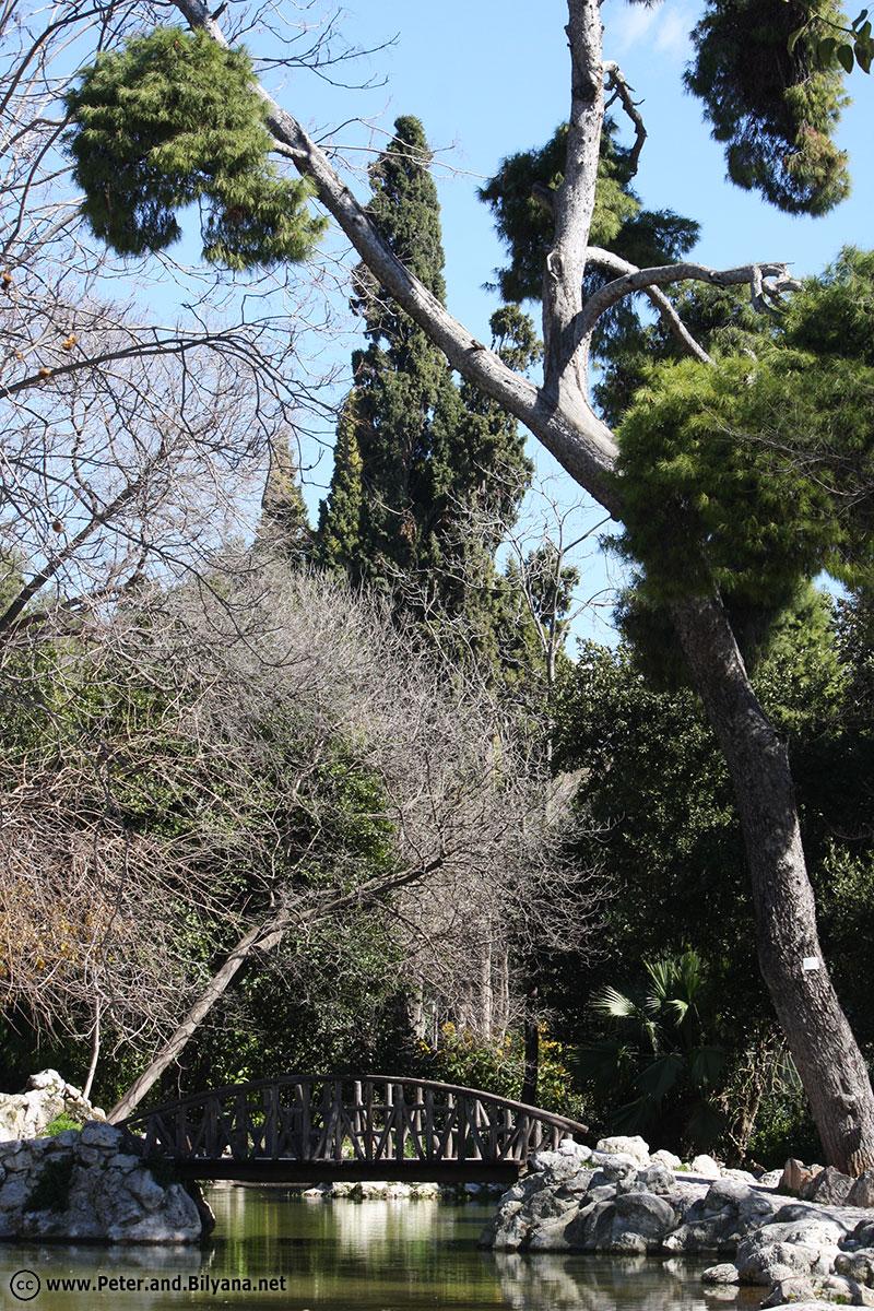 national_gardens