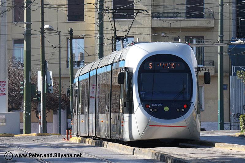 tram_5_athens