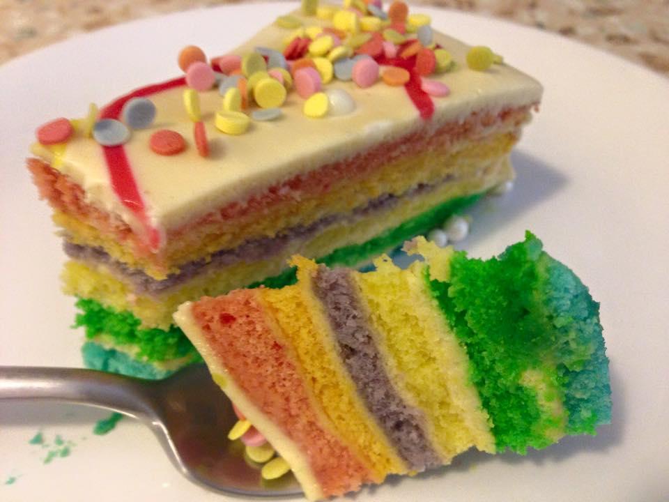 cake_Rainbow