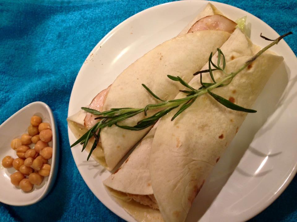 duner with humus