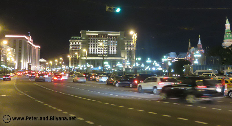 koli-kremlin