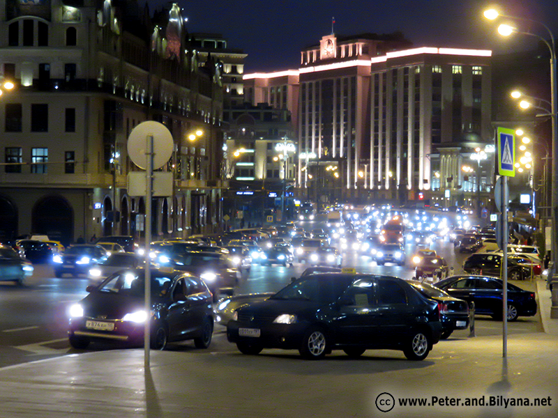 moscow-cars2