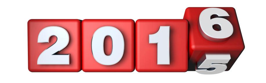 Равносметка 2015 г.
