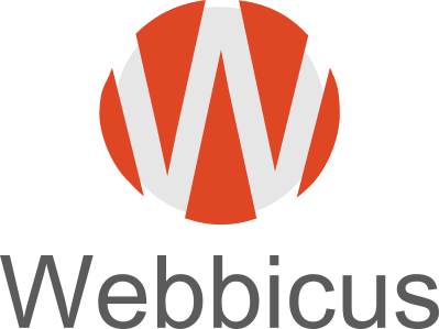 Webbicus-square-simplecolor