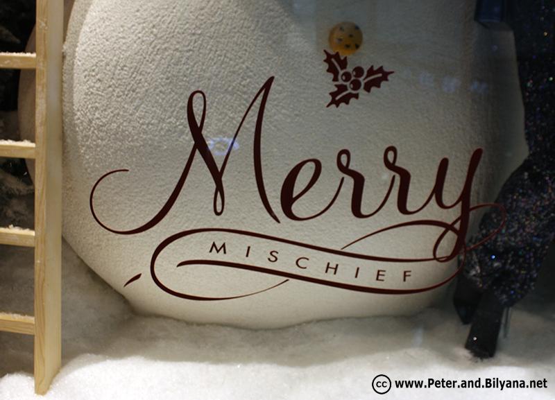 merry-mischief