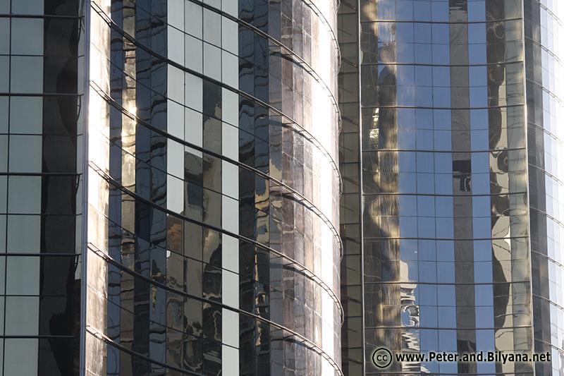 skyscraper-dubai