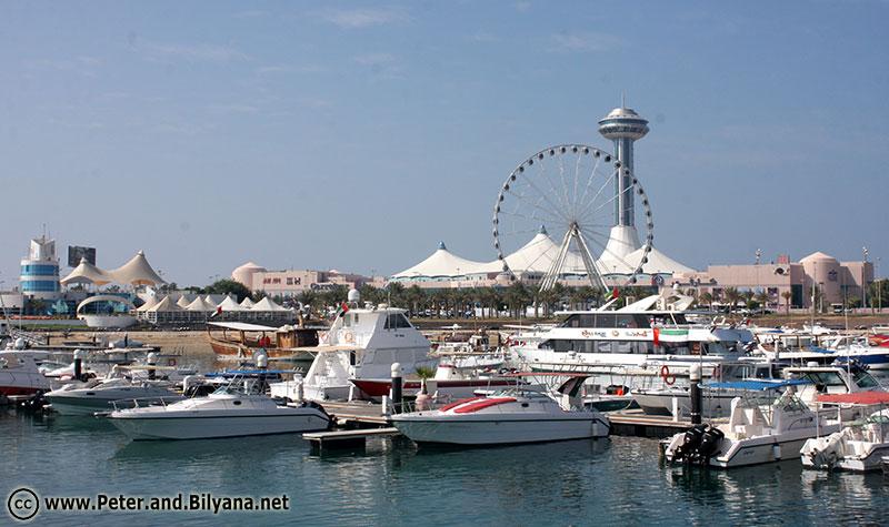 Abu_Dhabi_marina