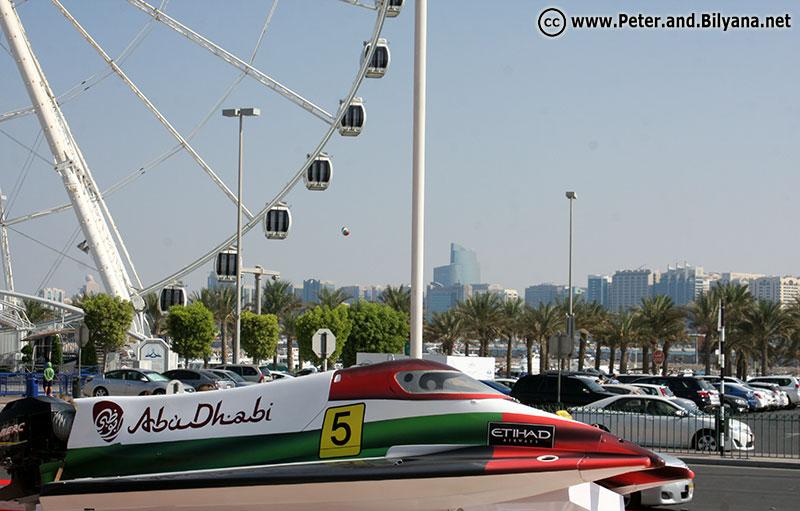 Abu_Dhabi_marina2