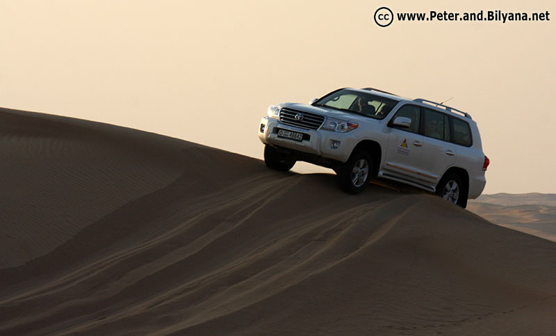 desert-dunes-toyota