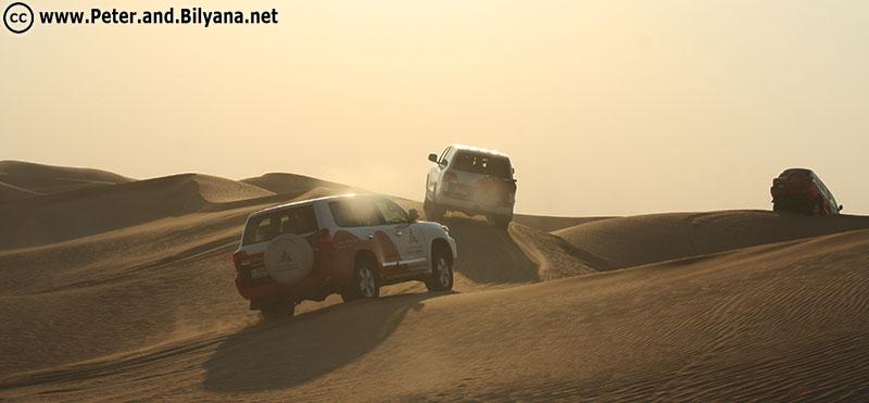 desert-suv2