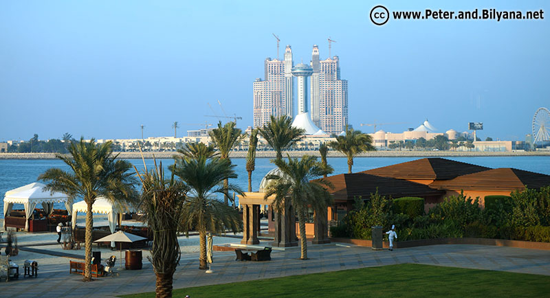 emirates-palace-beach
