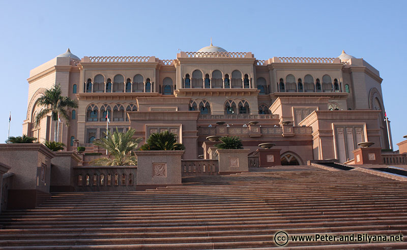 emirates-palace-building