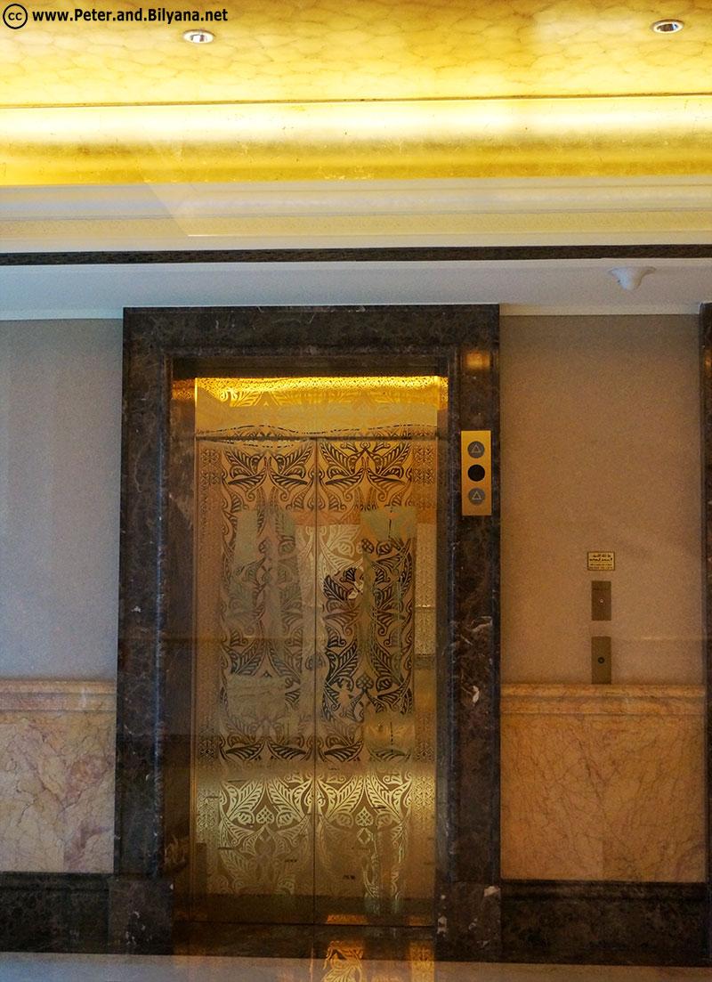 emirates-palace-elevator