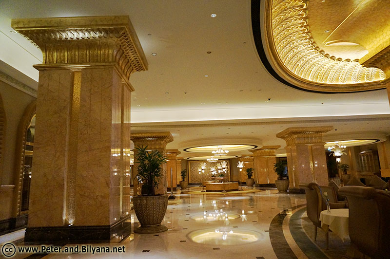 emirates-palace-hall