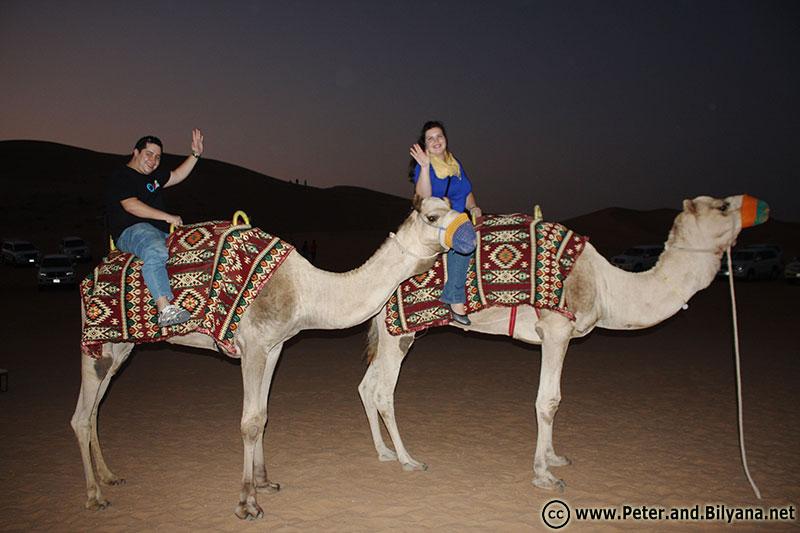 peter-bilyana-camels