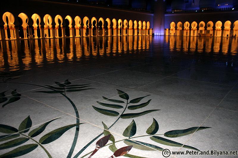 sheykh-zayed-mozaika