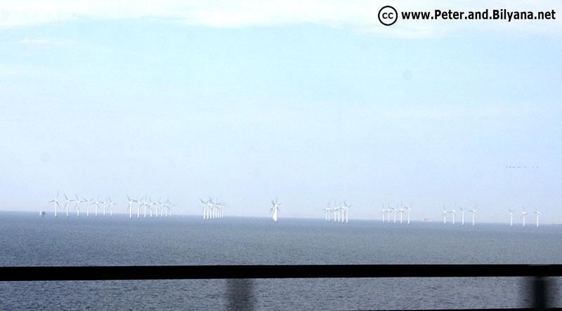oresund-electricity