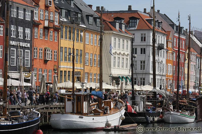 newhavn