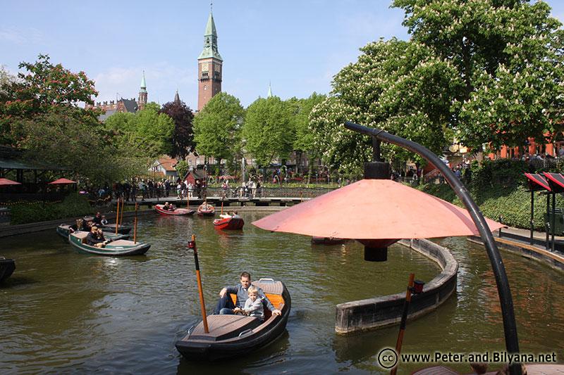 tivoli-boats