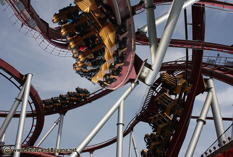 tivoli-rollercoaster